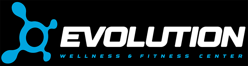 EVOLUTION Wellness & Fitness Center Montijo